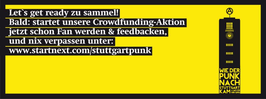 punk_FB02