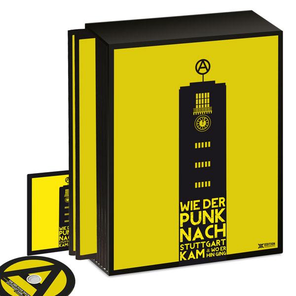 Schuber_Hefte_CD